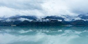 NZlake1-site.jpg